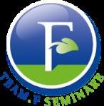 Team-F-Logo