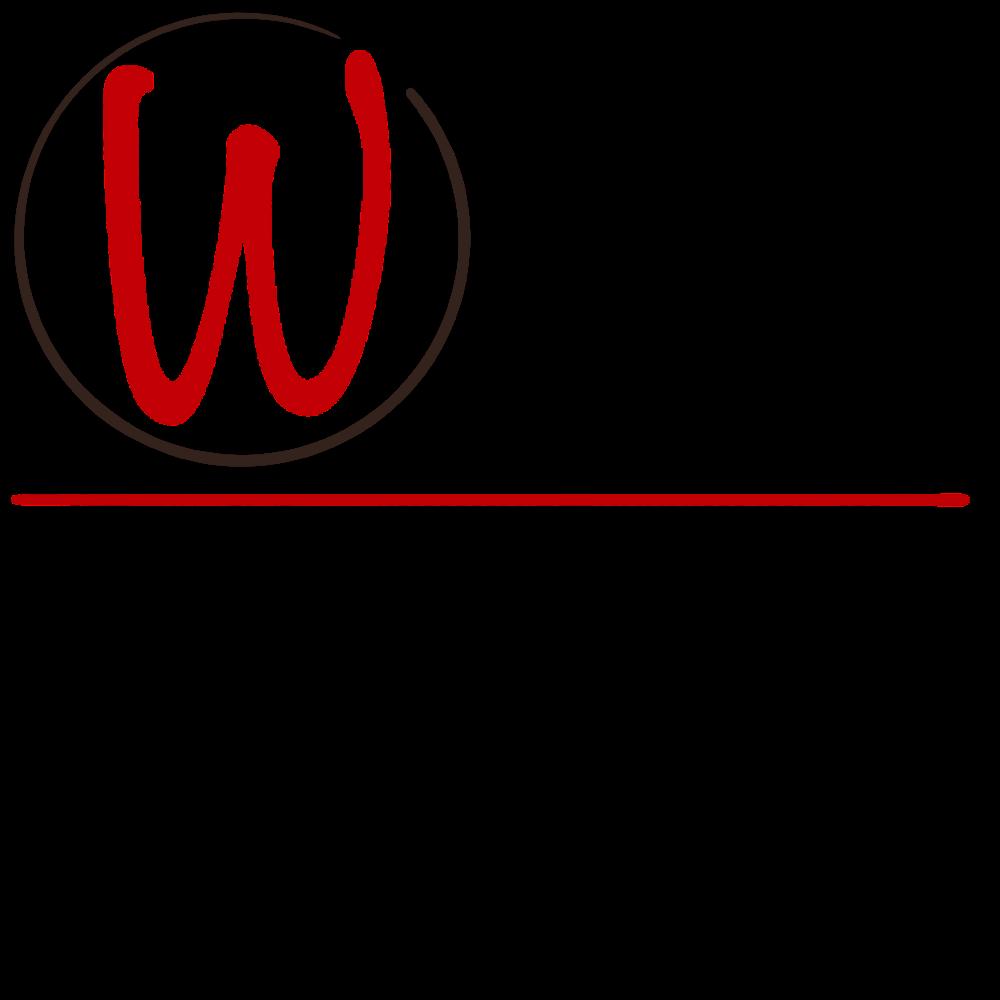 Coaching | Lebensberatung | Seelsorge aus Siegen-Wittgenstein