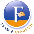 Team.F Akademie