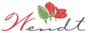 Logo Silke Wendt