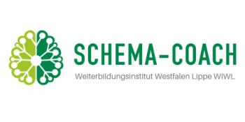 Schema-Coach